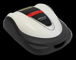 HRM 3000